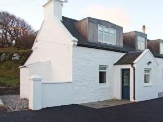 Keepers Cottage ~ RA30223 - Staffin vacation rentals