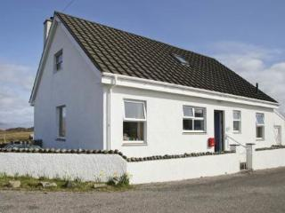 Portcam Cottage ~ RA30215 - Plockton vacation rentals