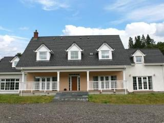 Bearnock House ~ RA30211 - Balnain vacation rentals