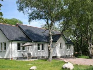 The Firs ~ RA30210 - Balnain vacation rentals