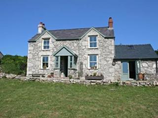 Ty Felin ~ RA30141 - Island of Anglesey vacation rentals