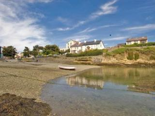 Craig Y Don ~ RA30138 - Amlwch vacation rentals