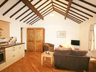 Swallow Cottage ~ RA30130 - Island of Anglesey vacation rentals