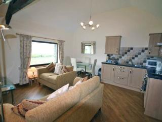 Goldfinch Cottage ~ RA30129 - Island of Anglesey vacation rentals
