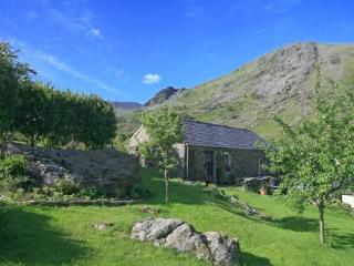 Ty Maen ~ RA30121 - Llanberis vacation rentals