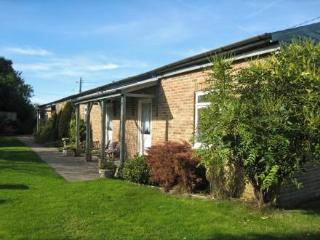 Woodhouse ~ RA30062 - West Sussex vacation rentals