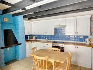Dolphin Cottage ~ RA29748 - Whitby vacation rentals