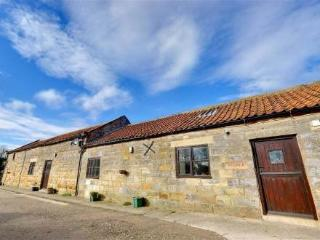 Meeting House Farm ~ RA29734 - Staintondale vacation rentals