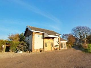 The Old Goods Shed ~ RA29733 - Burniston vacation rentals