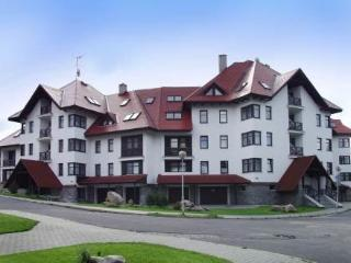Harrachov ~ RA12502 - Harrachov vacation rentals