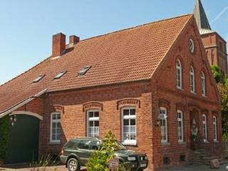 Wohnung 2 ~ RA12888 - Greetsiel vacation rentals