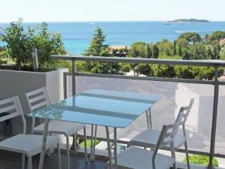 La Baie des Anges ~ RA28346 - La Ciotat vacation rentals