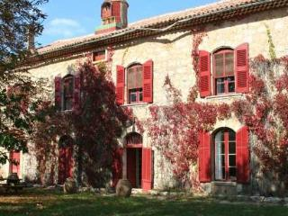 Pampelone ~ RA28323 - Artignosc-sur-Verdon vacation rentals
