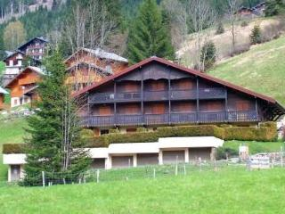 Chalet du Loy ~ RA28089 - Chatel vacation rentals