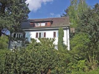 Charlottes Forsthaus ~ RA13284 - Bad Wildbad vacation rentals