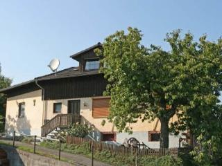Typ Kathrin ~ RA13250 - Lindenfels vacation rentals