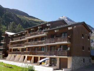 Le Grand Ski ~ RA27398 - Tignes vacation rentals
