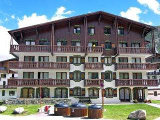 Chalet Club ~ RA27388 - Tignes vacation rentals