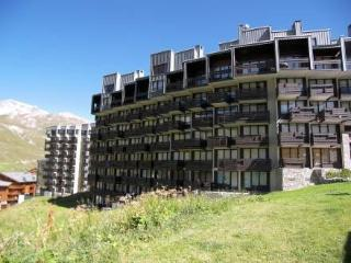 Le Curling B ~ RA27359 - Tignes vacation rentals