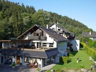 Wohnung Miele ~ RA13517 - Bavarian Alps vacation rentals