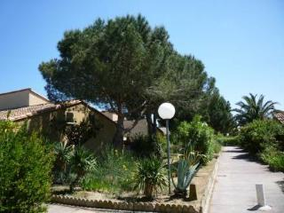 Les Capellanes ~ RA26976 - Saint-Cyprien vacation rentals