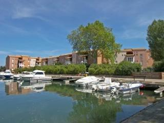 Marina Village ~ RA26968 - Saint-Cyprien vacation rentals