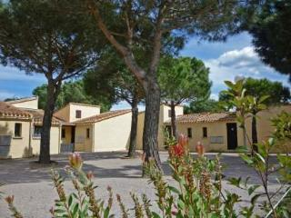 Les Aigues Marines ~ RA26967 - Saint-Cyprien vacation rentals