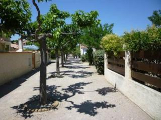 Les Regates ~ RA26960 - Saint-Cyprien vacation rentals