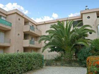 Les Voiliers ~ RA26867 - Canet-Plage vacation rentals