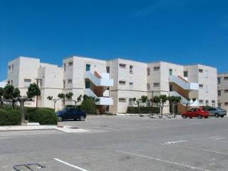 le Grand Large ~ RA26782 - Le Barcares vacation rentals