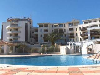 Le Sunset ~ RA26588 - Cap-d'Agde vacation rentals