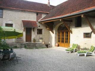 Maison Taviot ~ RA26192 - Cote d'Or vacation rentals