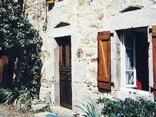 La Foresterie ~ RA26162 - Puy-de-Dome vacation rentals