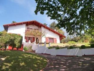 FLORIDA ~ RA25996 - Hendaye vacation rentals