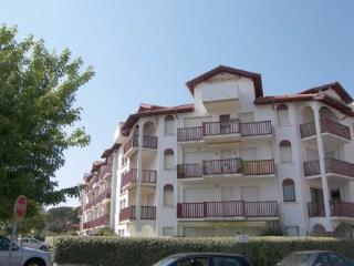 Ene Guticia ~ RA25995 - Hendaye vacation rentals