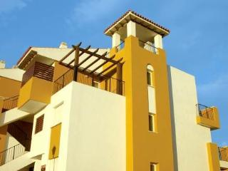 Edi Monsul Apt 2-218 ~ RA19040 - Vera vacation rentals