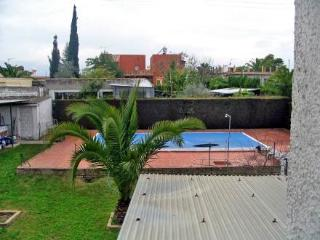 Claveles ~ RA19039 - Province of Seville vacation rentals