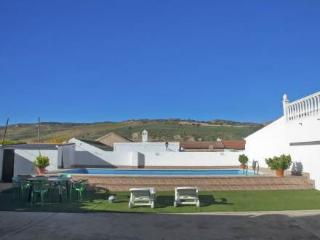 Casa Rural Cacín ~ RA18999 - Cacin vacation rentals