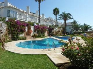 Urb Mijas Beach ~ RA19237 - Mijas vacation rentals