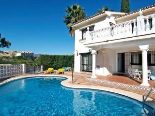 Casa Querida ~ RA19229 - Mijas vacation rentals