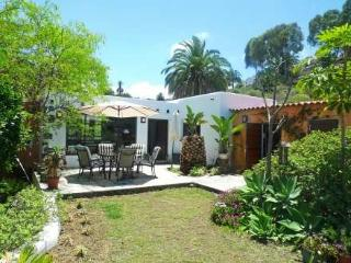 Casita del Palmeral ~ RA19555 - Grand Canary vacation rentals