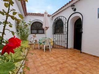 La Destiladera ~ RA19551 - Grand Canary vacation rentals