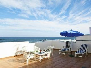 Apartamento Brisamar ~ RA19542 - Grand Canary vacation rentals