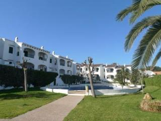 Apartament Los Sauces 5 ~ RA19769 - Minorca vacation rentals