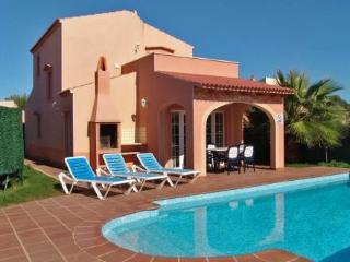 Villas Maribel V3D AC ~ RA19758 - Minorca vacation rentals