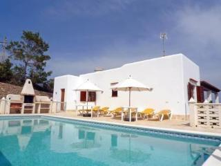 Can Pep Jaume ~ RA19696 - Cala Lenya vacation rentals