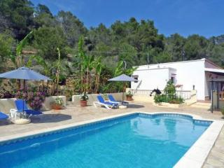 Can Toni Mari ~ RA19695 - Cala Lenya vacation rentals