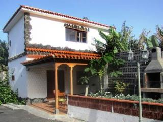 Ctra Costa 4 ~ RA19686 - La Palma vacation rentals