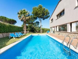 Rosada ~ RA20850 - Costa Brava vacation rentals