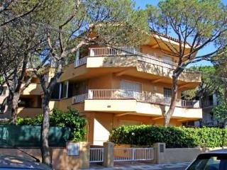 Noray ~ RA20831 - Platja d'Aro vacation rentals